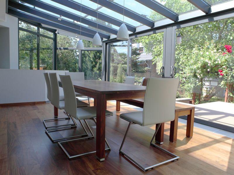 laminat auf laminat verlegen geht das fabulous rger mit bodenbelgen laminat oder teppich in der. Black Bedroom Furniture Sets. Home Design Ideas