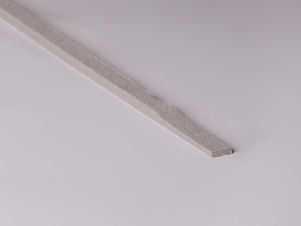 Primo elastisches Kompriband für Außenfugen 15x 3-15mm |Länge 12m